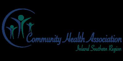 Community Health Association