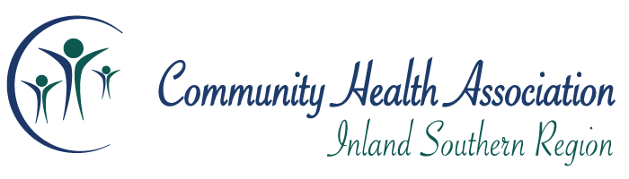 Community Health Association